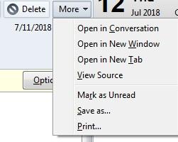 Mozilla-options-more.jpg