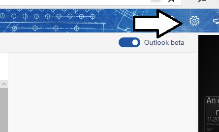 Try-beta-outlook-gear.jpg