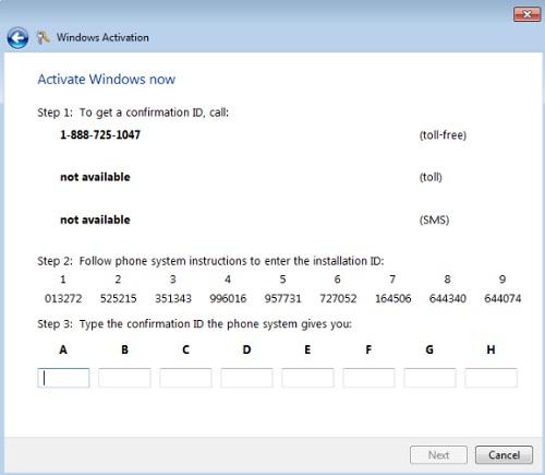 Windows-7-product-key-system-id.jpg