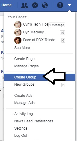create-group.jpg