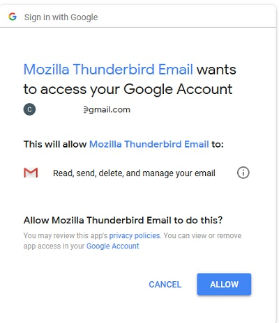 email-permission.jpg