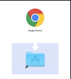 google-drag-to-app.jpg