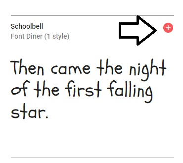 google-fonts-plus-button.jpg