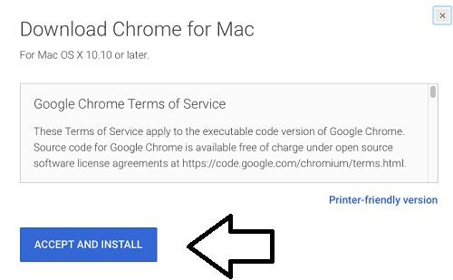 google-terms-of-service.jpg
