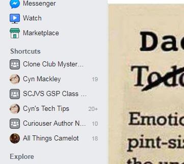 groups-shortcuts.jpg