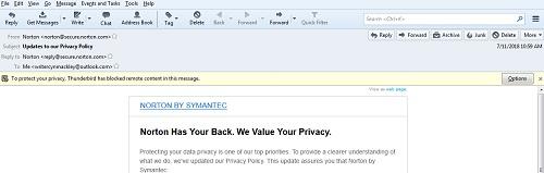 inbox-choose-message.jpg