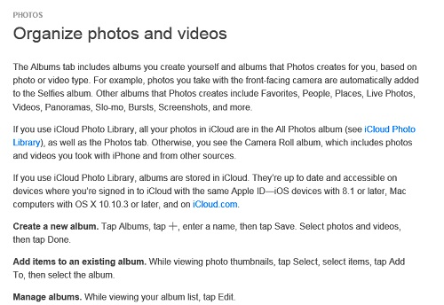 iphone-user-guide-topics-instructions.jpg