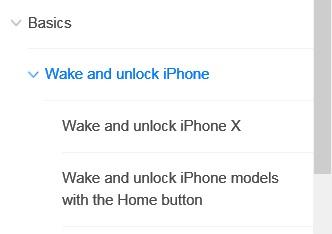 iphone-user-guide-topics.jpg