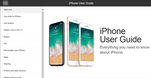 iphone-user-guide.jpg