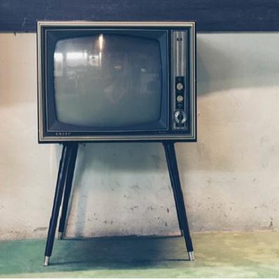 old-tv.jpg