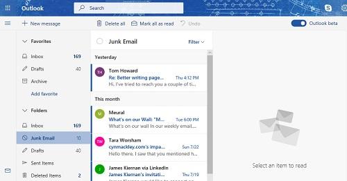 regular-inbox.jpg