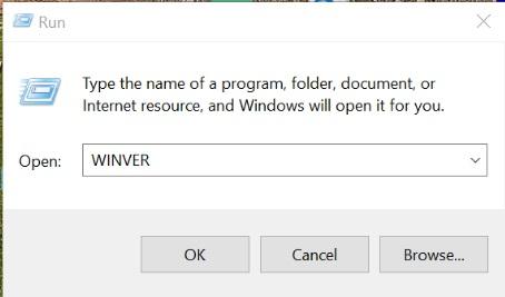 run-window.jpg