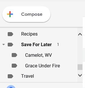 save-for-later-folder.jpg