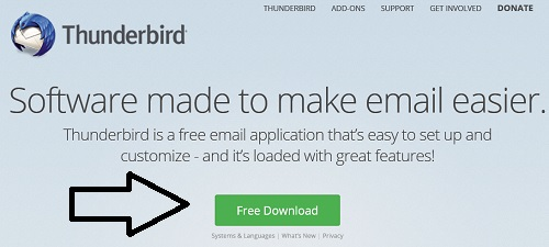 thunder-bird-download.jpg