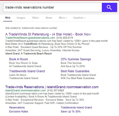 tradewinds-reservations-fake.jpg