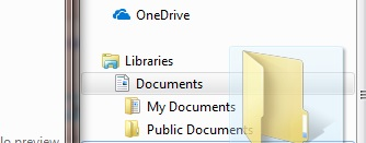 transferring-files