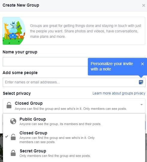 type-of-group.jpg