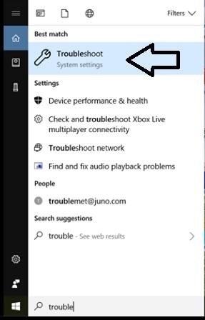 windows-10-troubleshoot.jpg