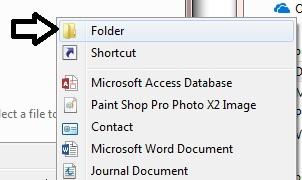 xl-files-new-folder-create.jpg