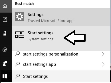 Windows 10-start-settings.jpg
