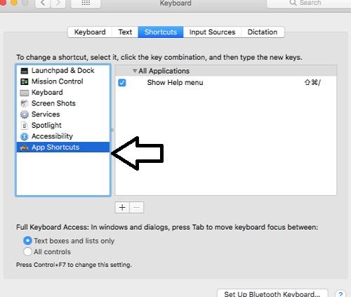 app-shortcuts.jpg