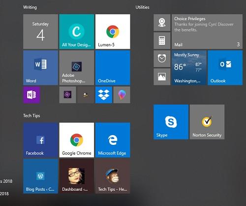 arranged-icons.jpg