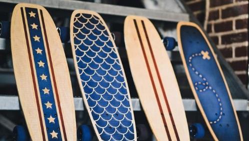 bear-walker-boards.jpg