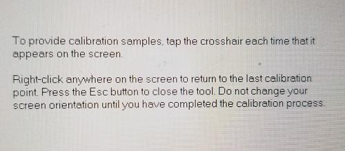 calibrate-instructions.jpg