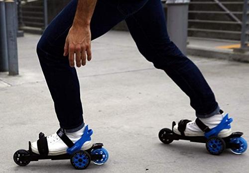 cardiff-skates.jpg
