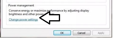 change-power-settings.jpg