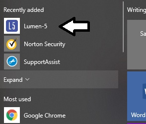 chrome shortcut-name-added.jpg