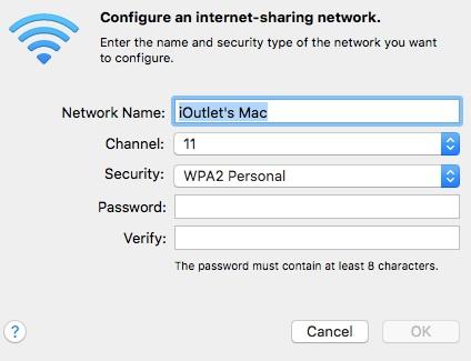 configure-connection.jpg