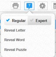 cross-word-hints.jpg