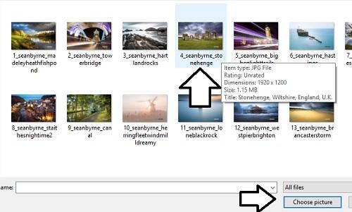 desktop-background-select.jpg