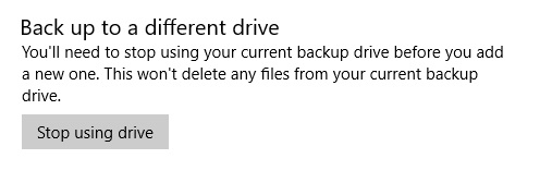 different-drive-choose.jpg