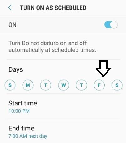 do-not-disturb-onschedule-poick.jpg