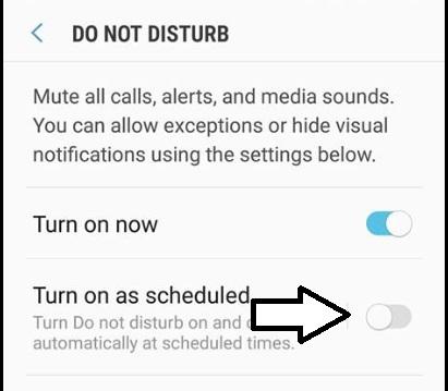 do-not-disturb-onschedule.jpg