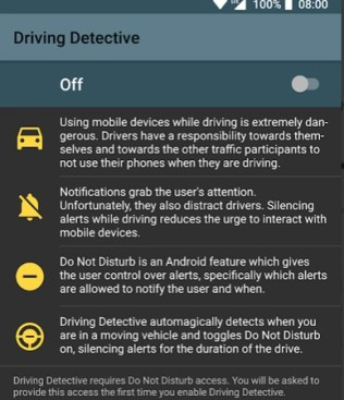 driving-detective-on