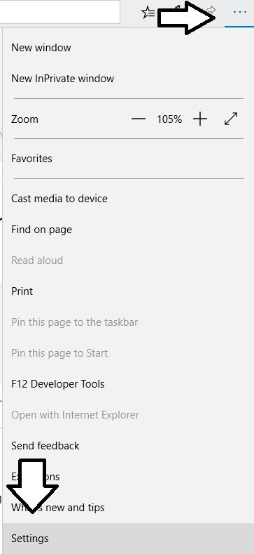 edge-with-settings.jpg