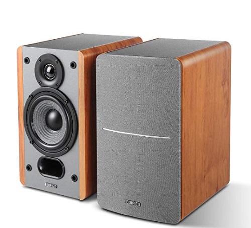 edifier-speaker-2.jpg