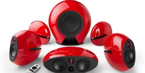 edifier-speaker