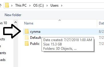 explorer-windows-username