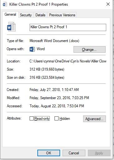 files-properties.jpg