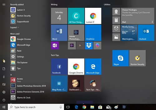 icons-in-desktop.jpg