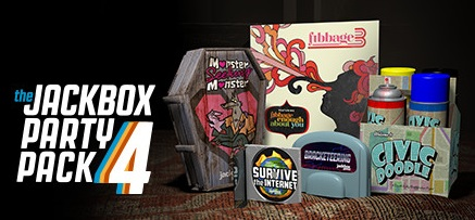 jackbox-party-pack.jpg
