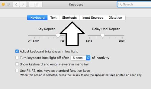 keyboard-shortcuts-tab.jpg