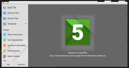 mac-libre-office.jpg
