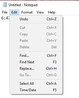 notepad-edit.jpg