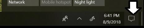 notifications-center.jpg
