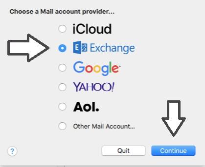 select-provider.jpg